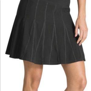 Athleta Workout Skirt